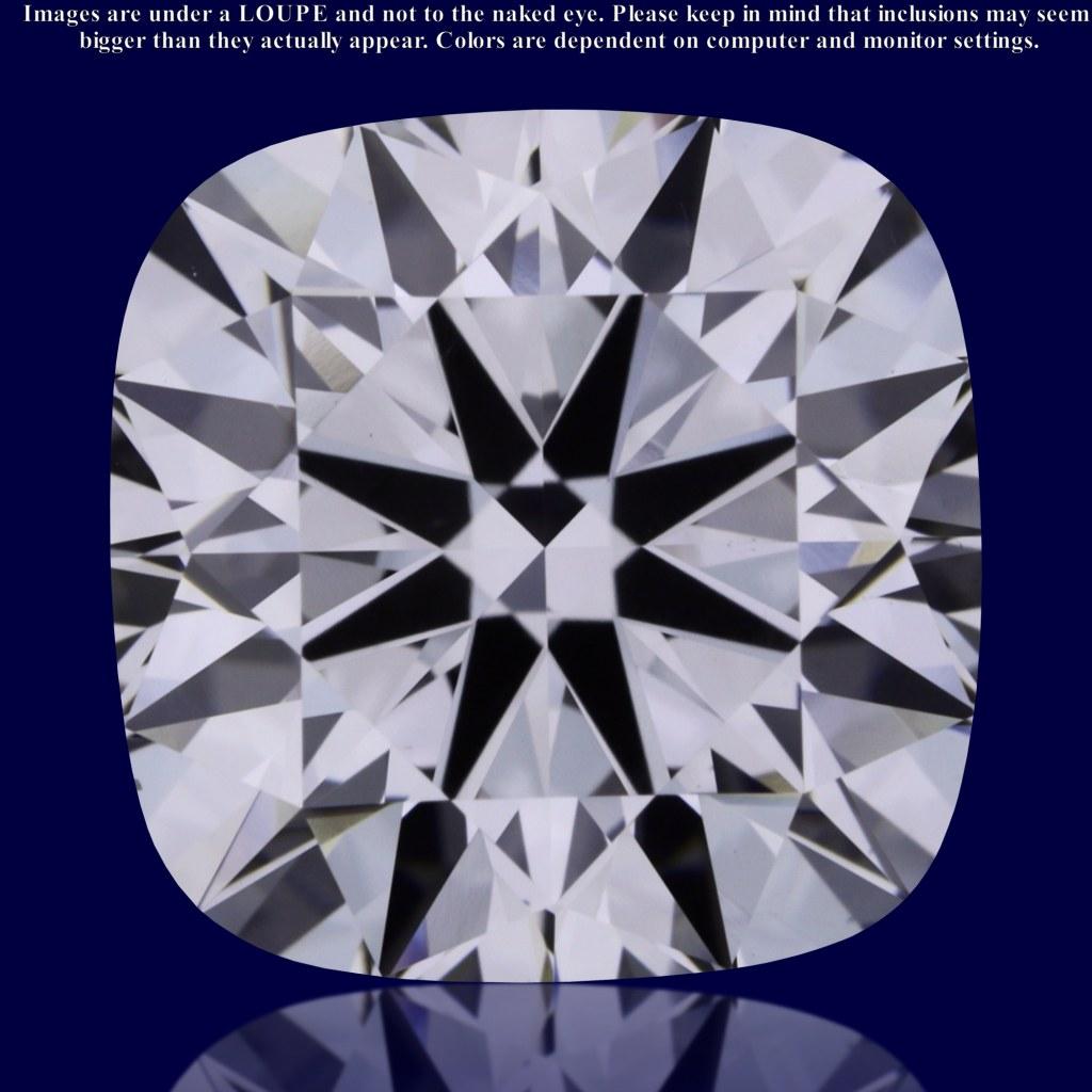 Emerald City Jewelers - Diamond Image - LG8386