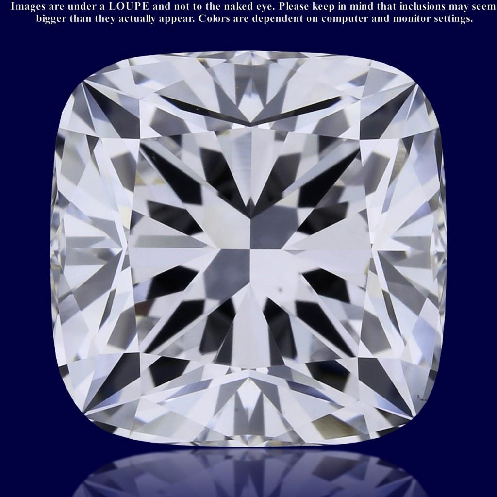 Emerald City Jewelers - Diamond Image - LG8389