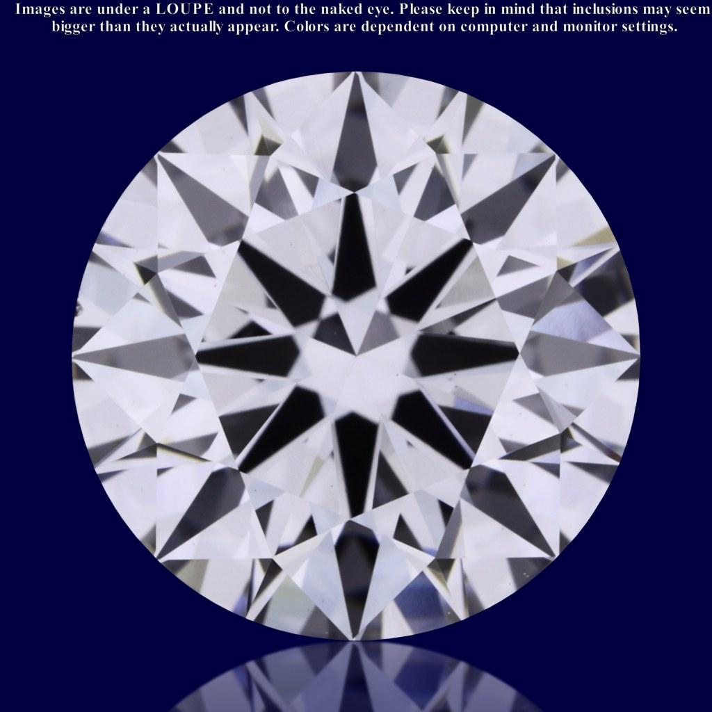 Emerald City Jewelers - Diamond Image - LG8390