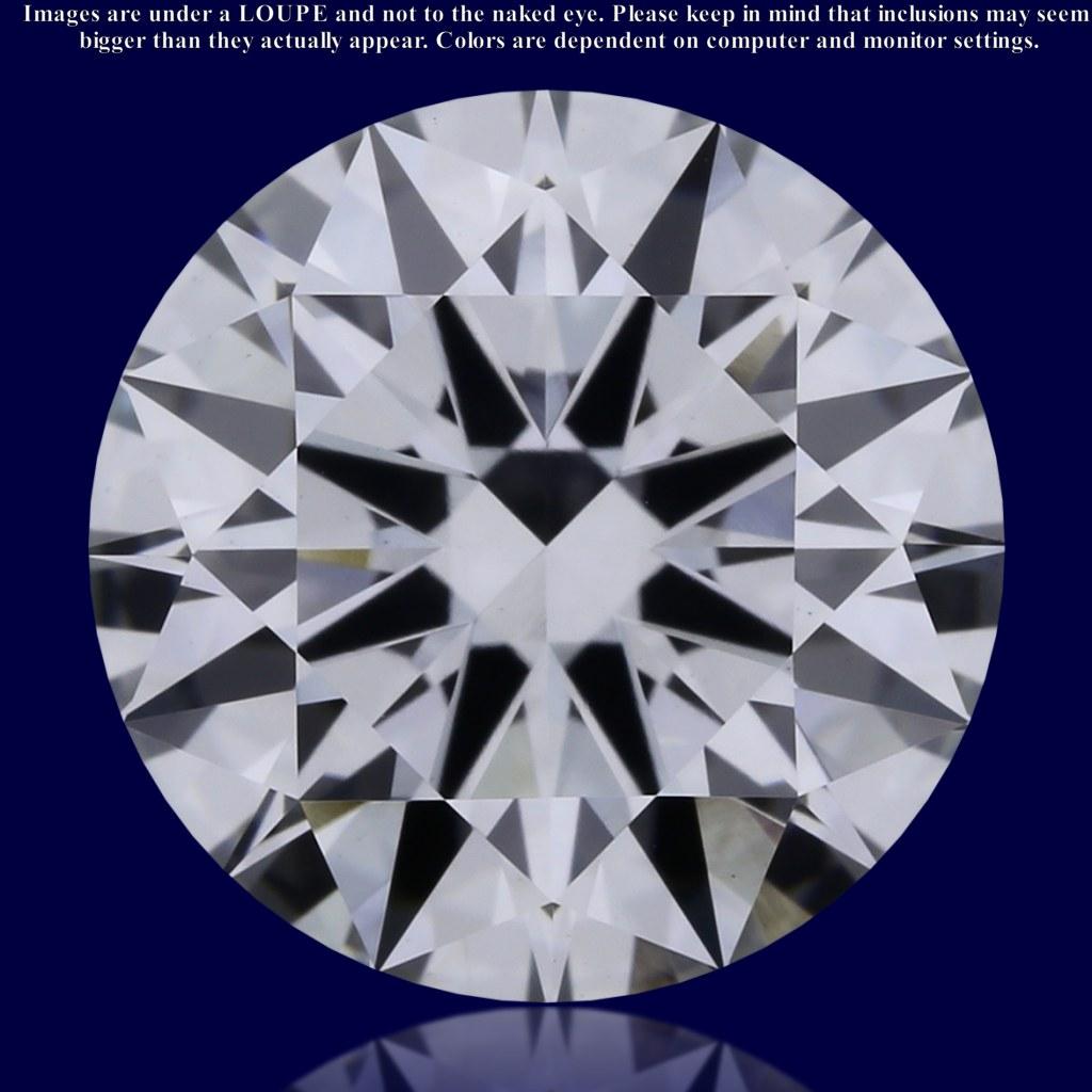 Emerald City Jewelers - Diamond Image - LG8410