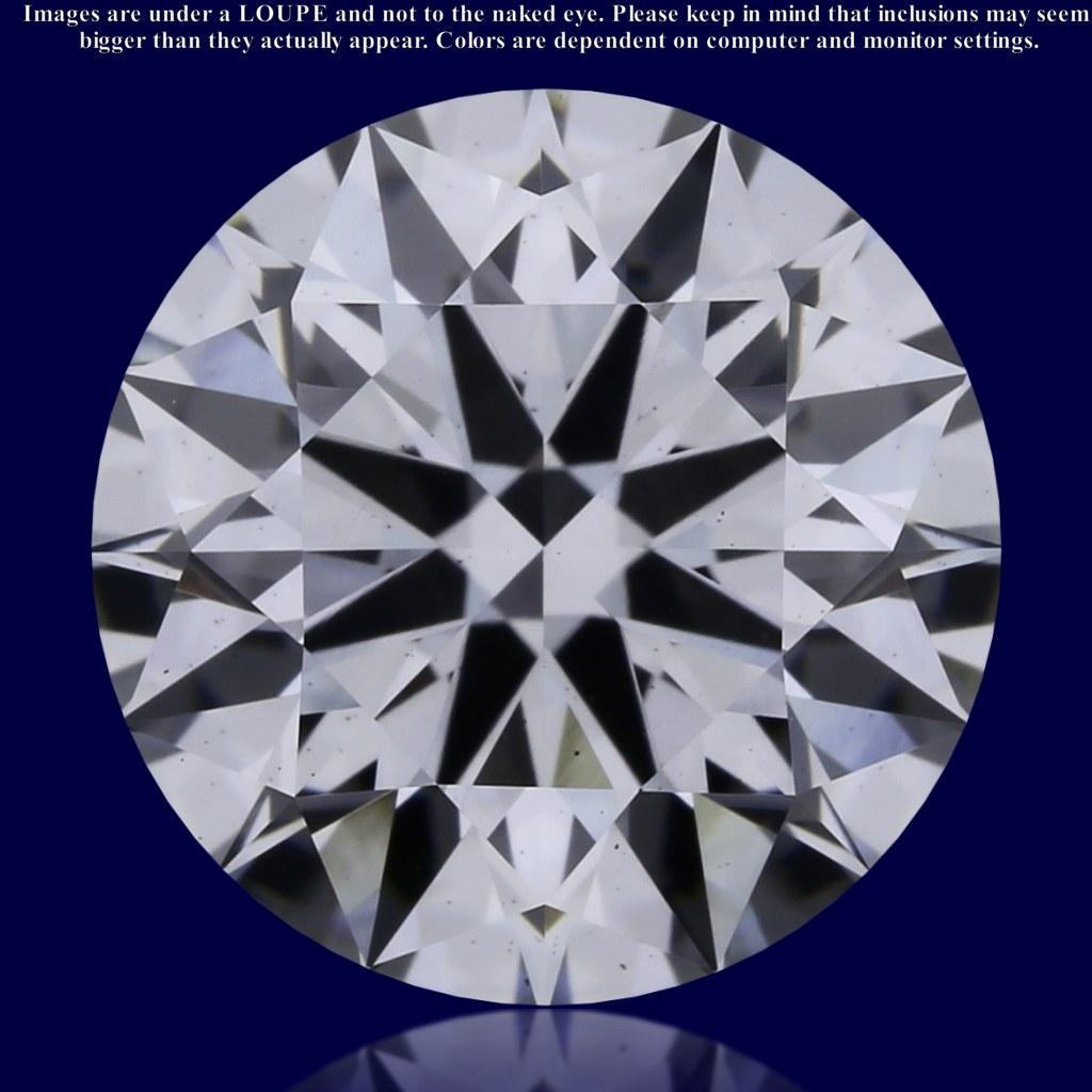 Emerald City Jewelers - Diamond Image - LG8414