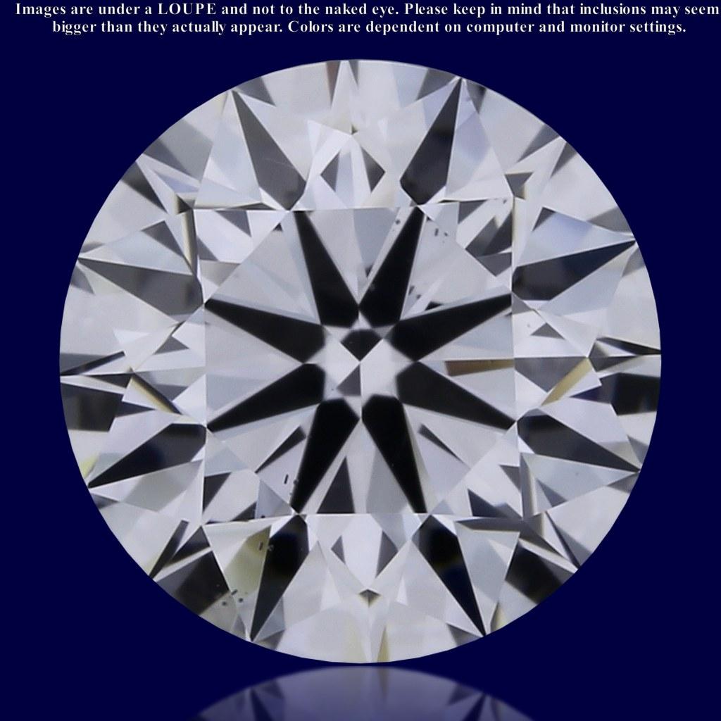 Emerald City Jewelers - Diamond Image - LG8471