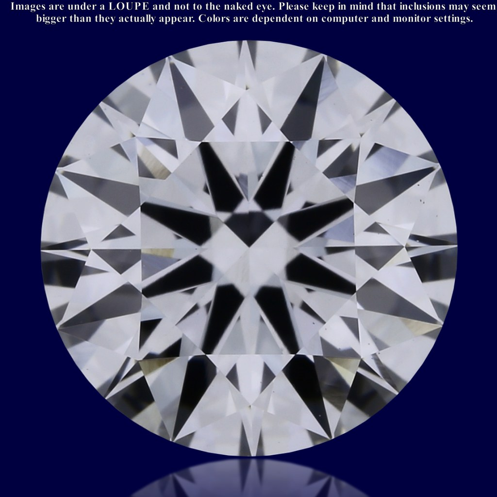 Emerald City Jewelers - Diamond Image - LG8475