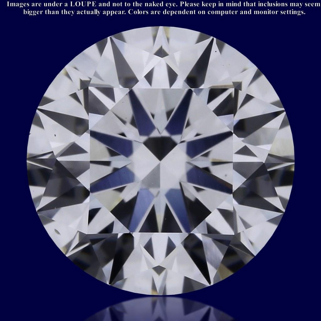 Emerald City Jewelers - Diamond Image - LG8476
