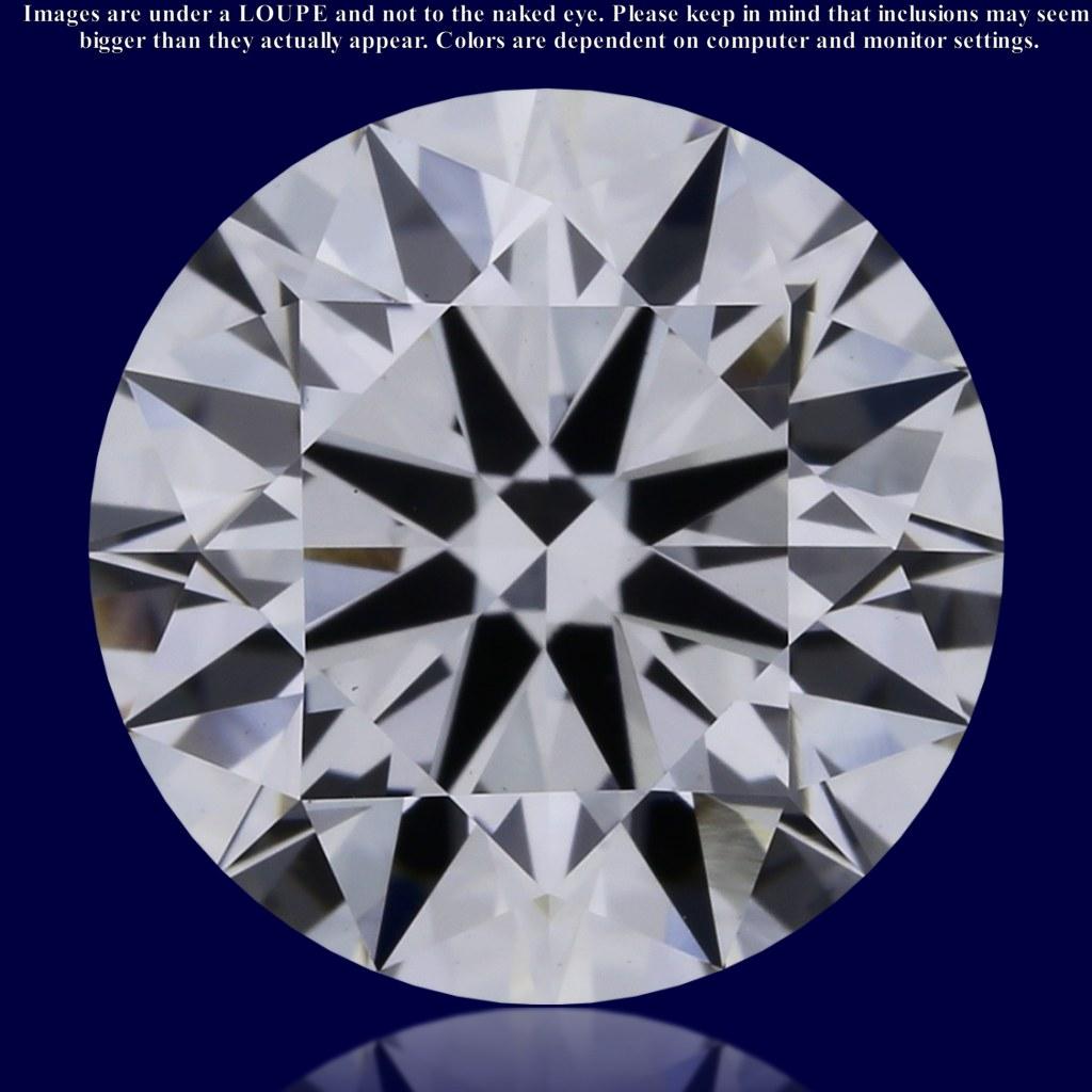 Emerald City Jewelers - Diamond Image - LG8477