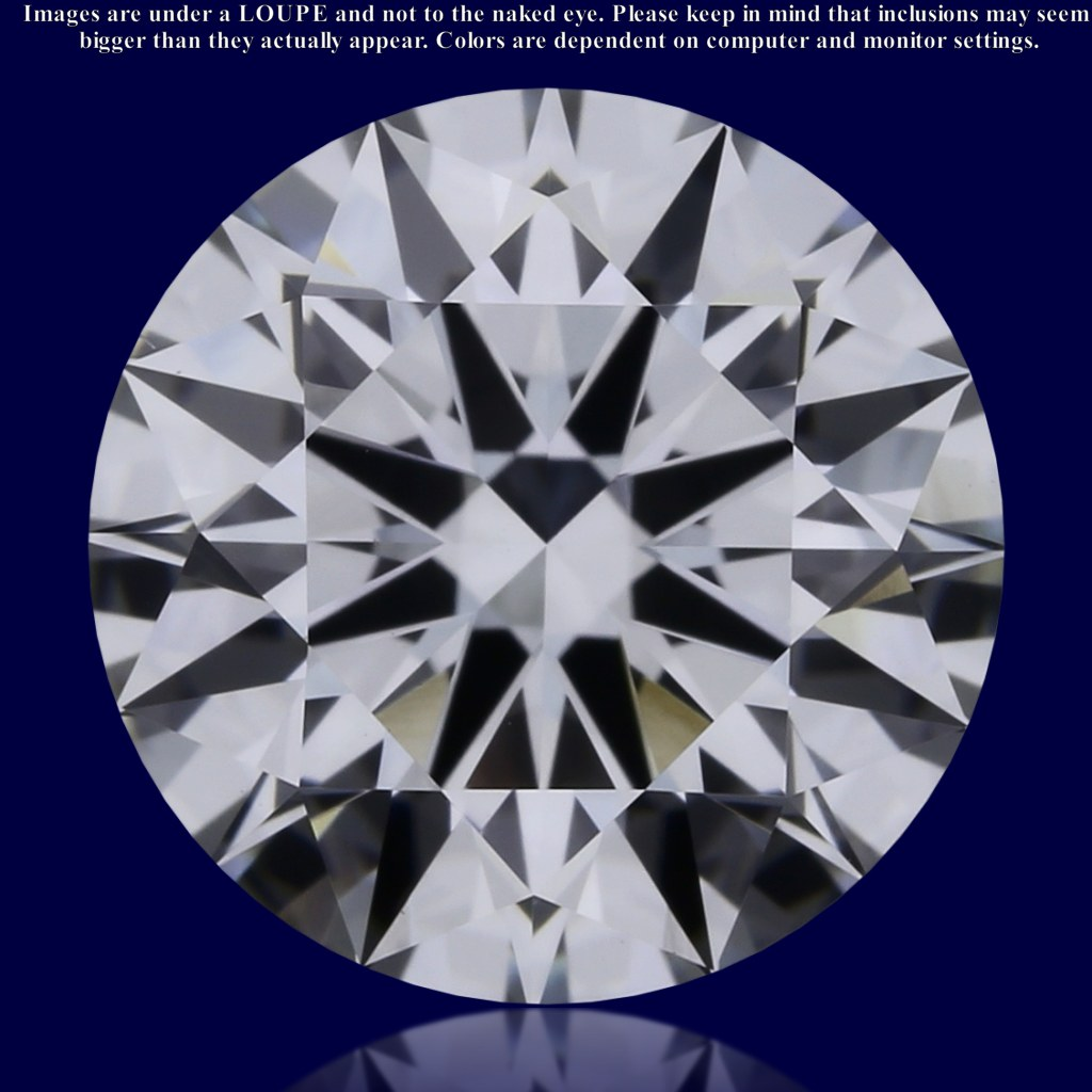 Emerald City Jewelers - Diamond Image - LG8478