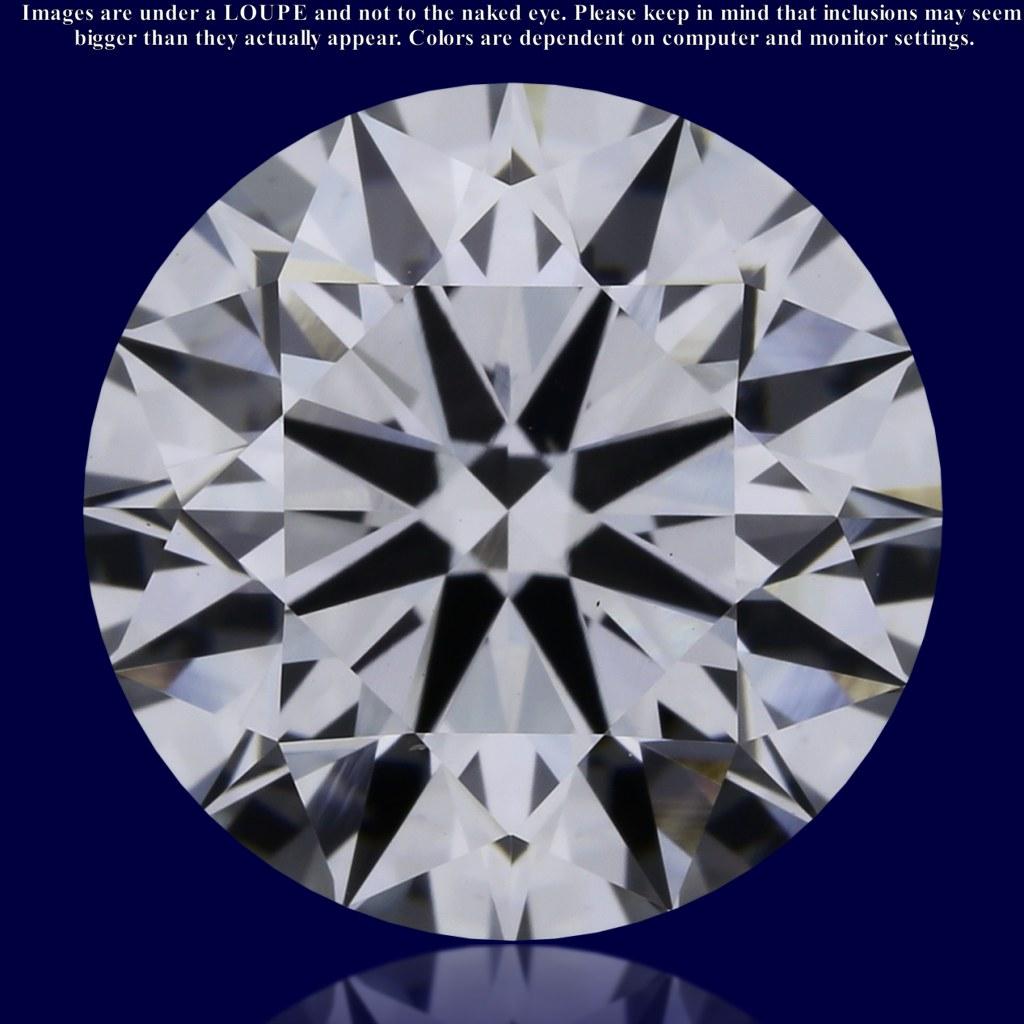 Emerald City Jewelers - Diamond Image - LG8513