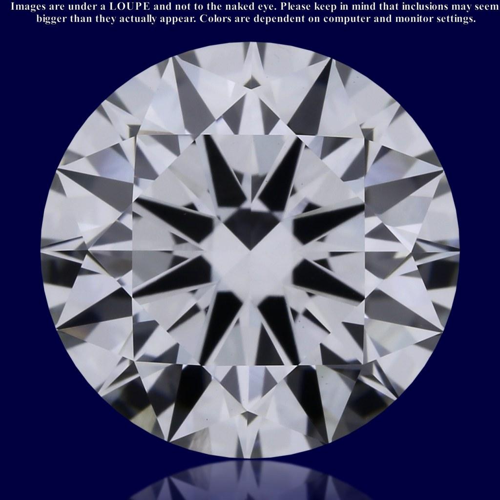 Emerald City Jewelers - Diamond Image - LG8514