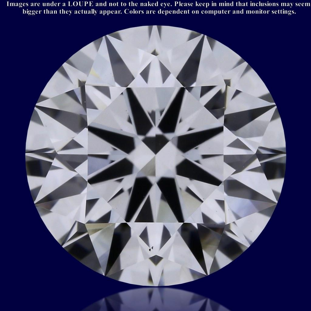 Emerald City Jewelers - Diamond Image - LG8515
