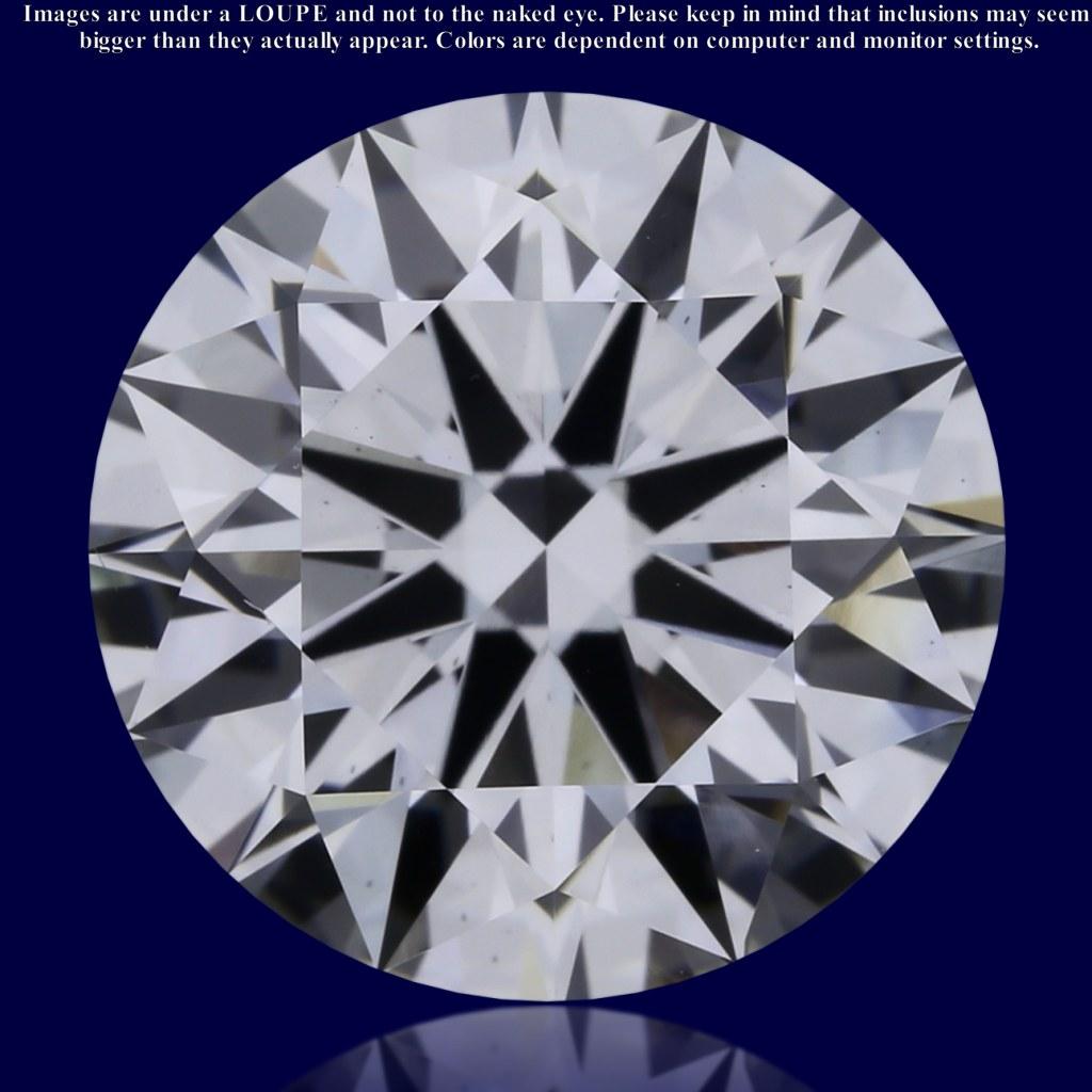 Emerald City Jewelers - Diamond Image - LG8518