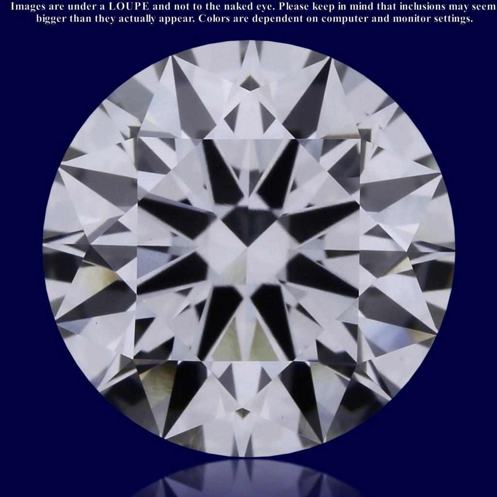 Emerald City Jewelers - Diamond Image - LG8522