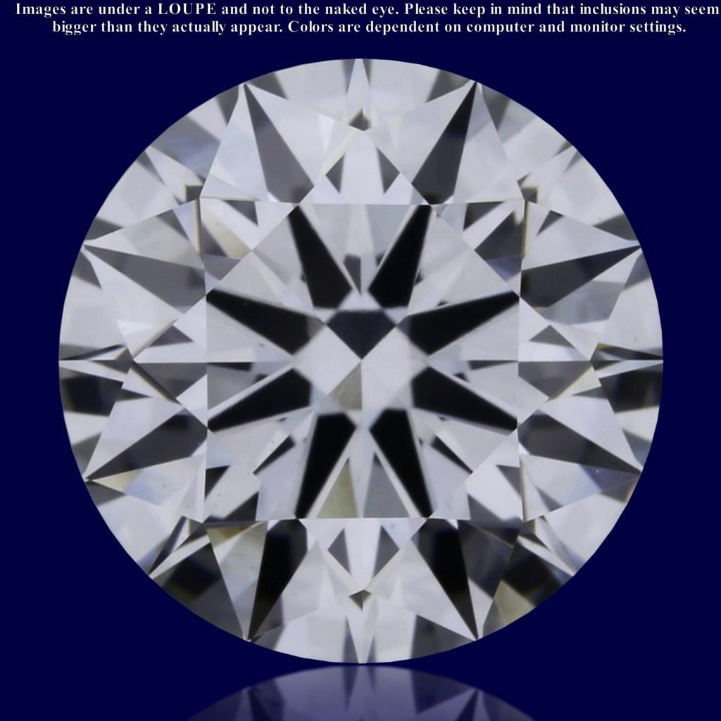 Emerald City Jewelers - Diamond Image - LG8523