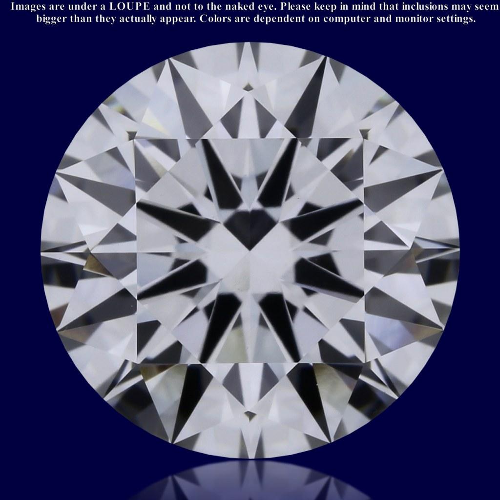 Emerald City Jewelers - Diamond Image - LG8527