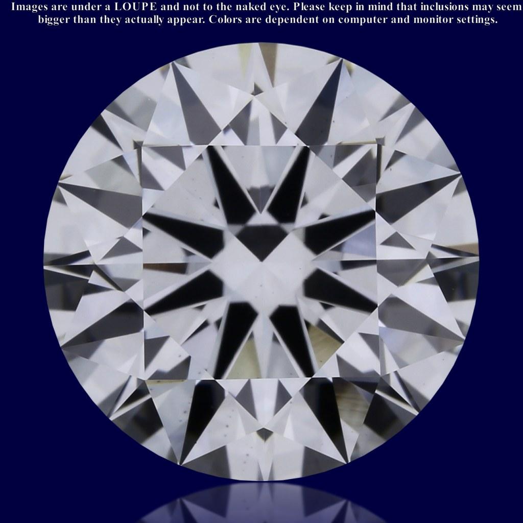 Emerald City Jewelers - Diamond Image - LG8529