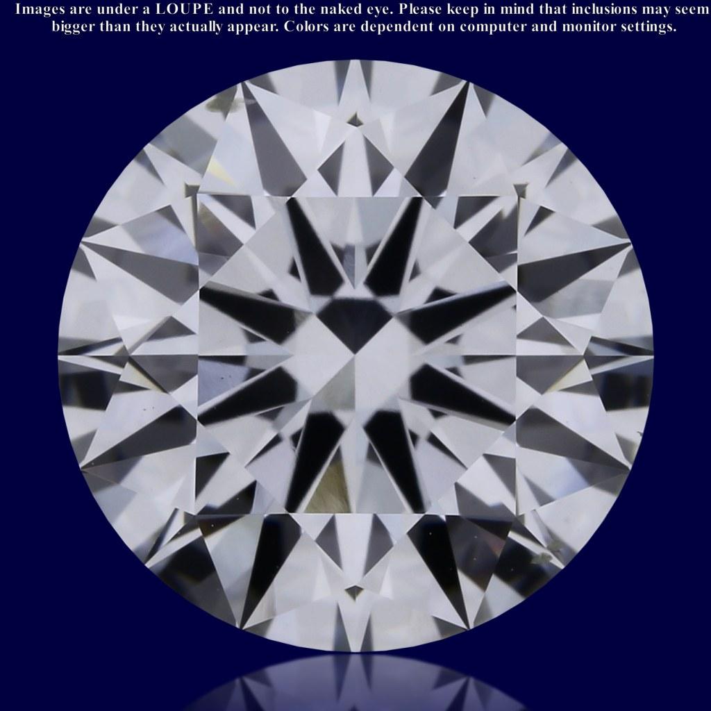 Emerald City Jewelers - Diamond Image - LG8530