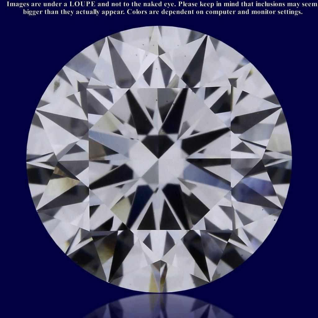 Emerald City Jewelers - Diamond Image - LG8533