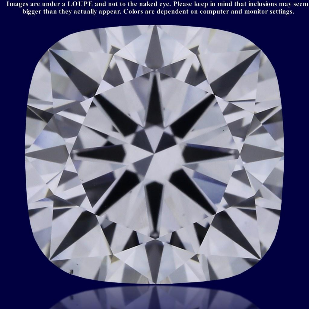 Emerald City Jewelers - Diamond Image - LG8546
