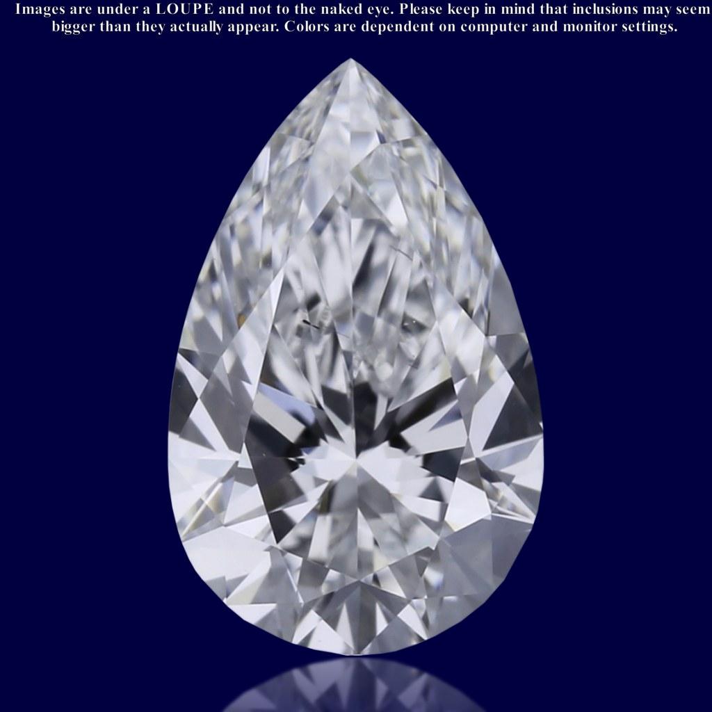 Emerald City Jewelers - Diamond Image - LG8561