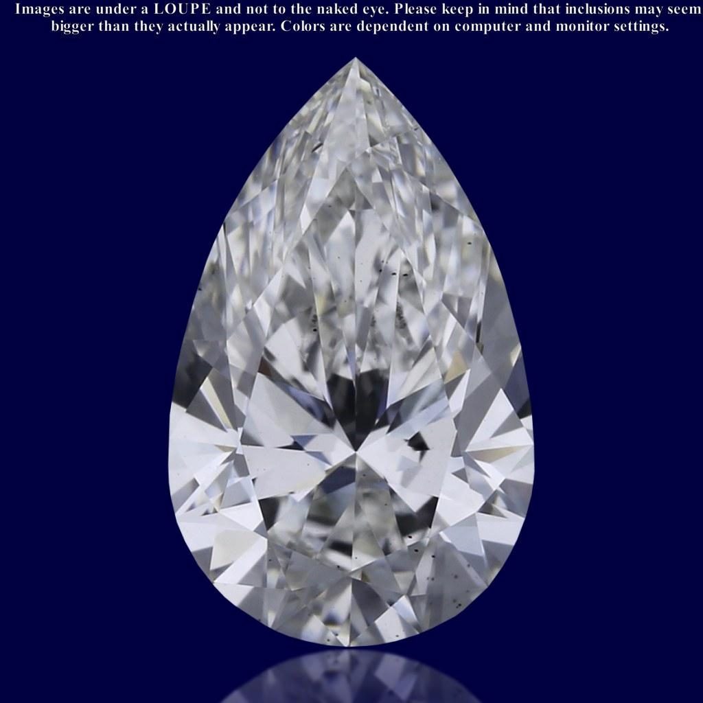 Emerald City Jewelers - Diamond Image - LG8566