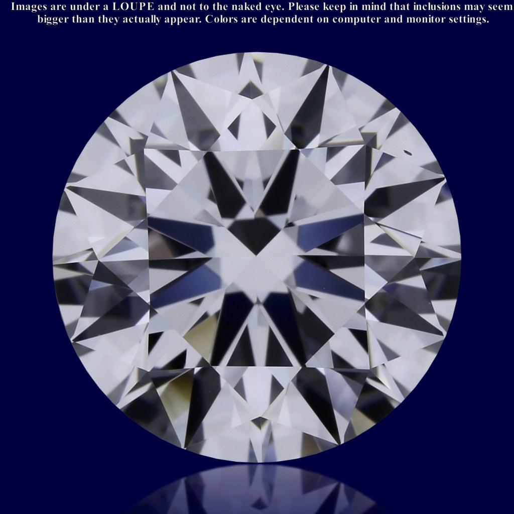 Emerald City Jewelers - Diamond Image - LG8571