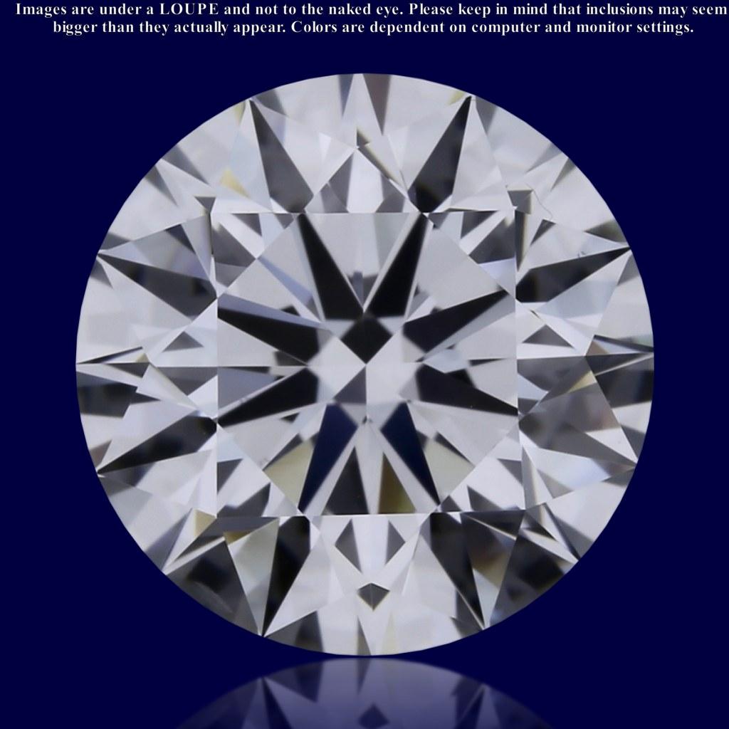 Emerald City Jewelers - Diamond Image - LG8575