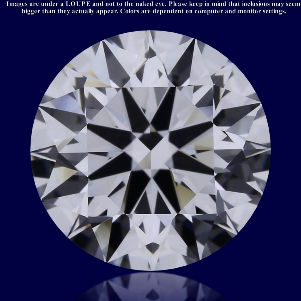 Emerald City Jewelers - Diamond Image - LG8577