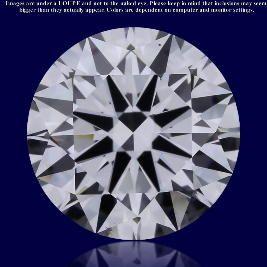 Emerald City Jewelers - Diamond Image - LG8579
