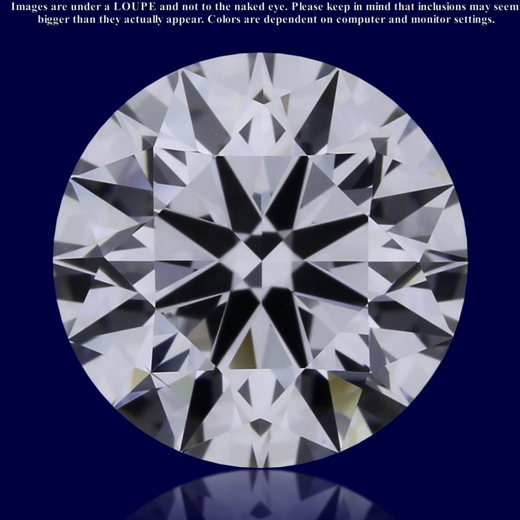 Emerald City Jewelers - Diamond Image - LG8580