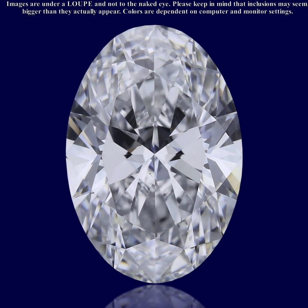 Emerald City Jewelers - Diamond Image - LG8585