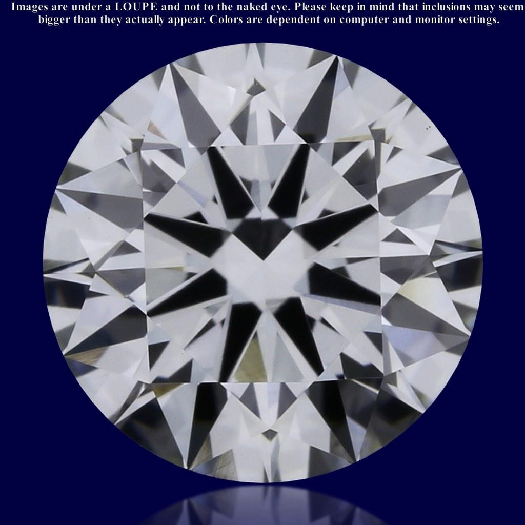 Emerald City Jewelers - Diamond Image - LG8592