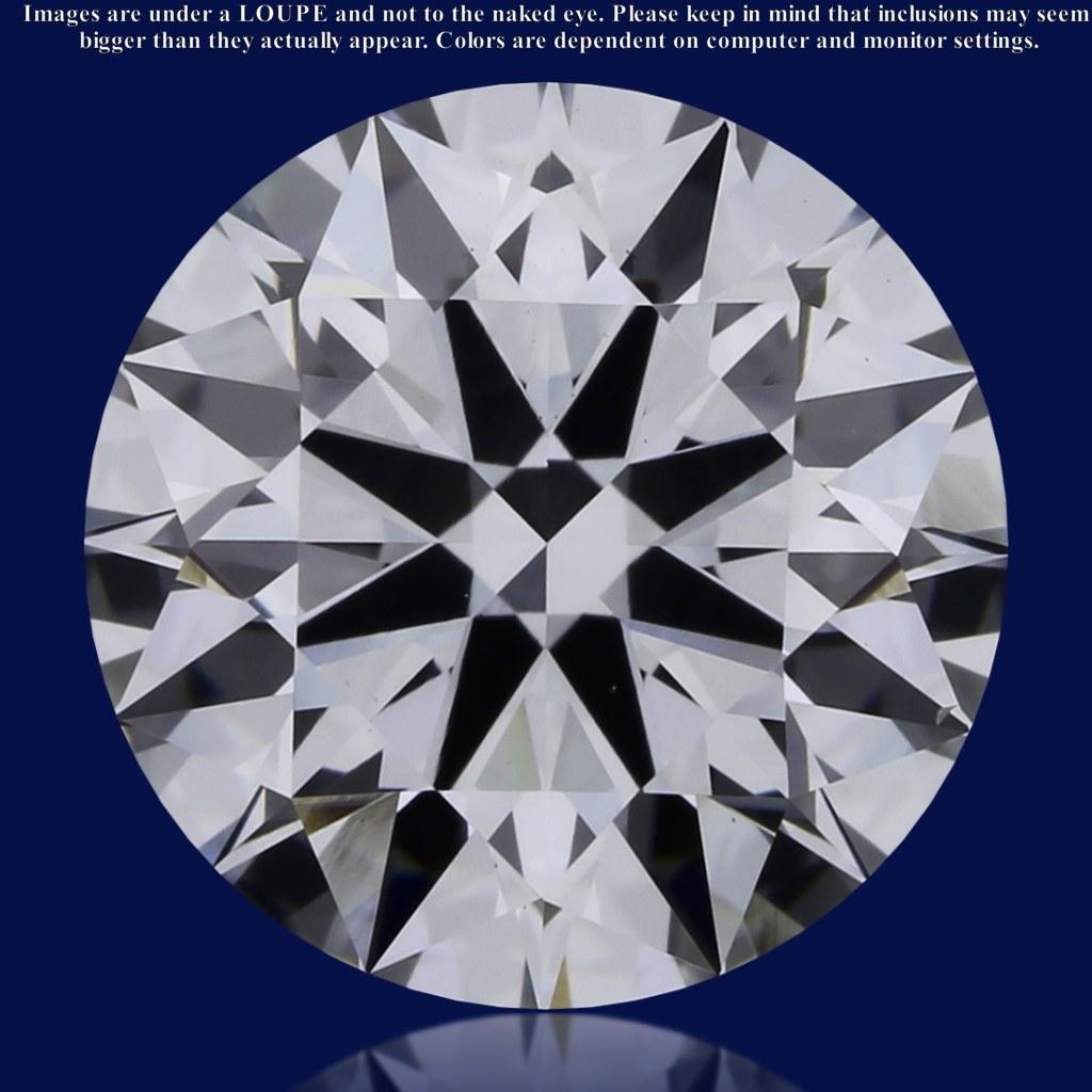 Emerald City Jewelers - Diamond Image - LG8614
