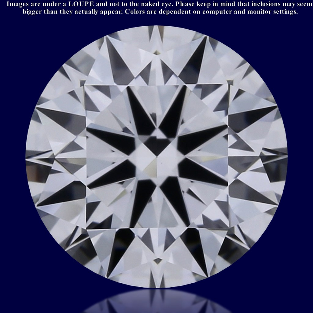 Emerald City Jewelers - Diamond Image - LG8624
