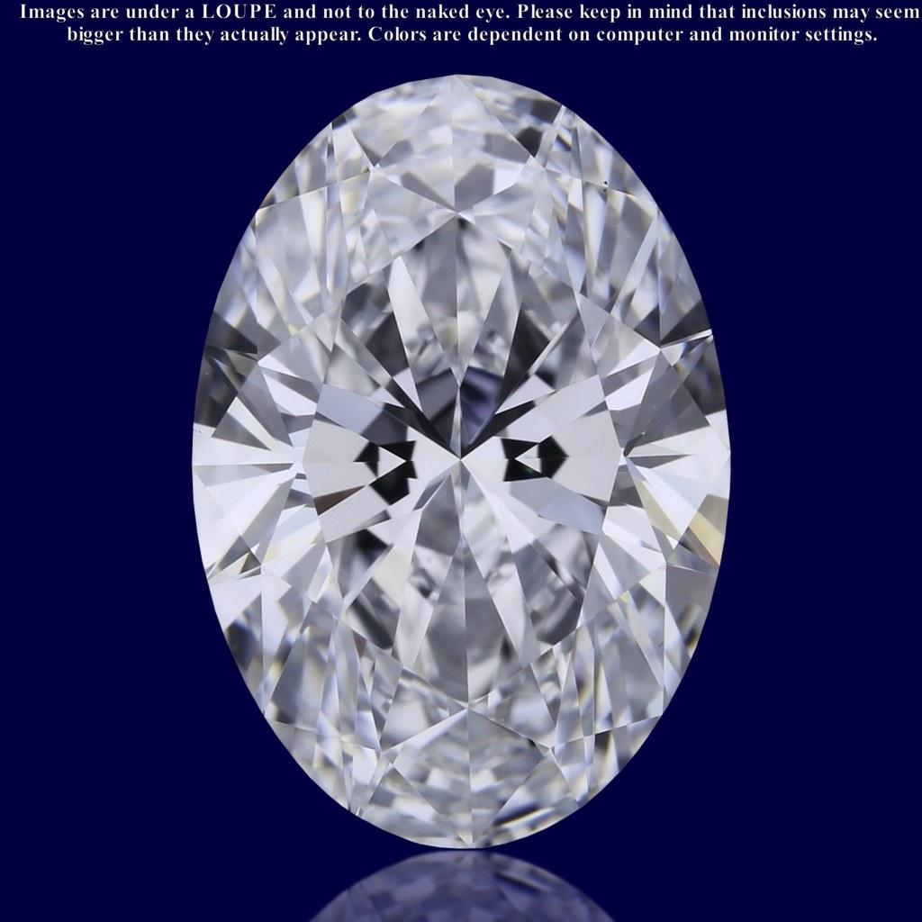Emerald City Jewelers - Diamond Image - LG8630