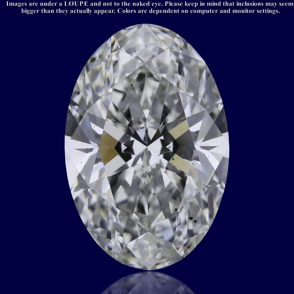 Emerald City Jewelers - Diamond Image - LG8639