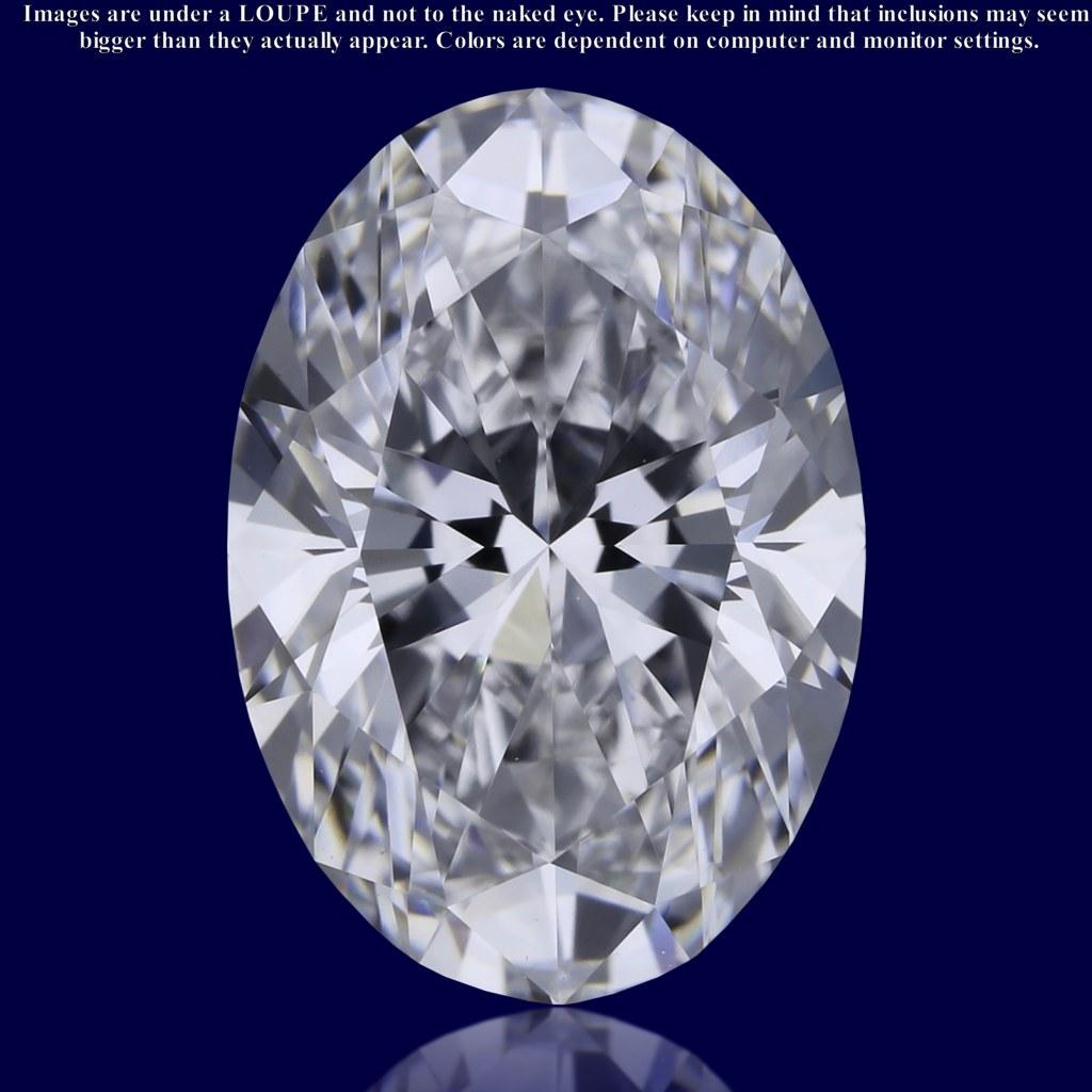 Emerald City Jewelers - Diamond Image - LG8665