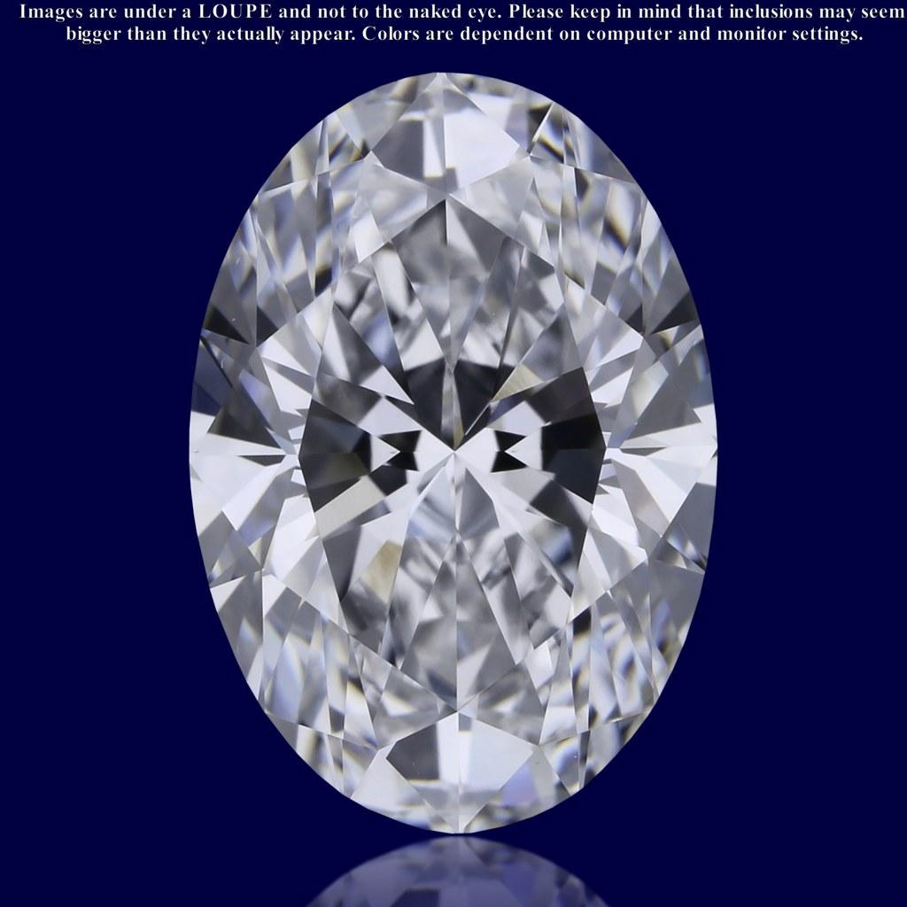 Emerald City Jewelers - Diamond Image - LG8669