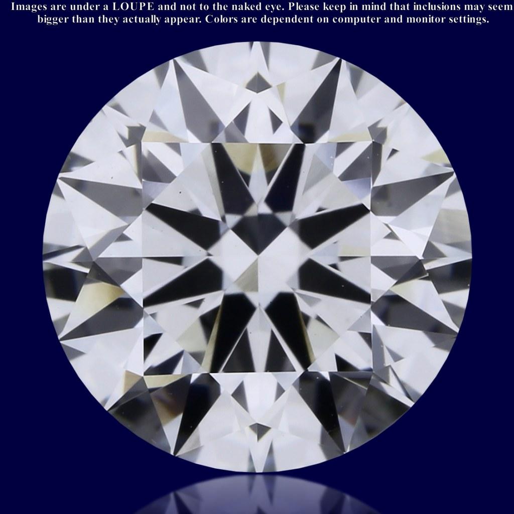 Emerald City Jewelers - Diamond Image - LG8713