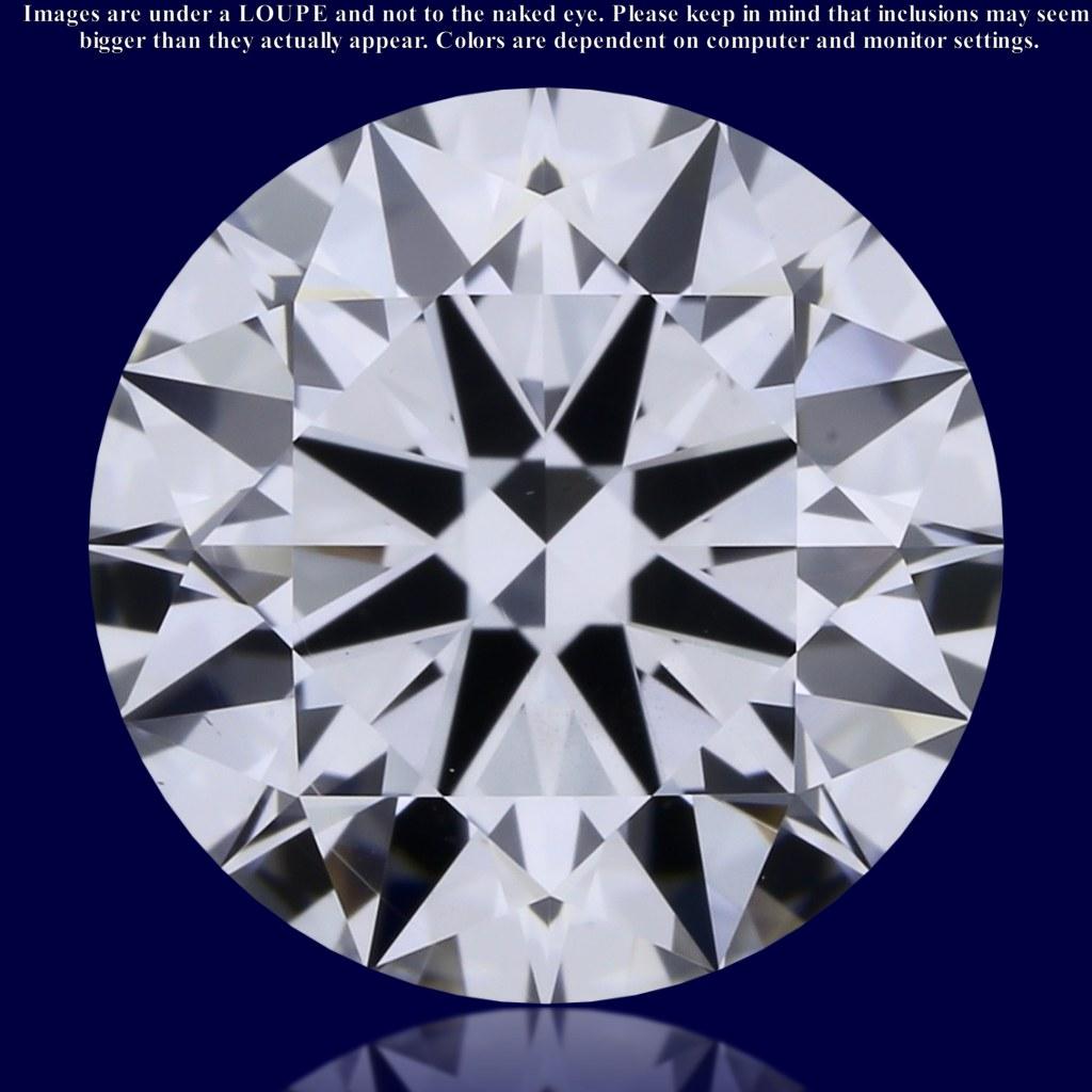 Emerald City Jewelers - Diamond Image - LG8716