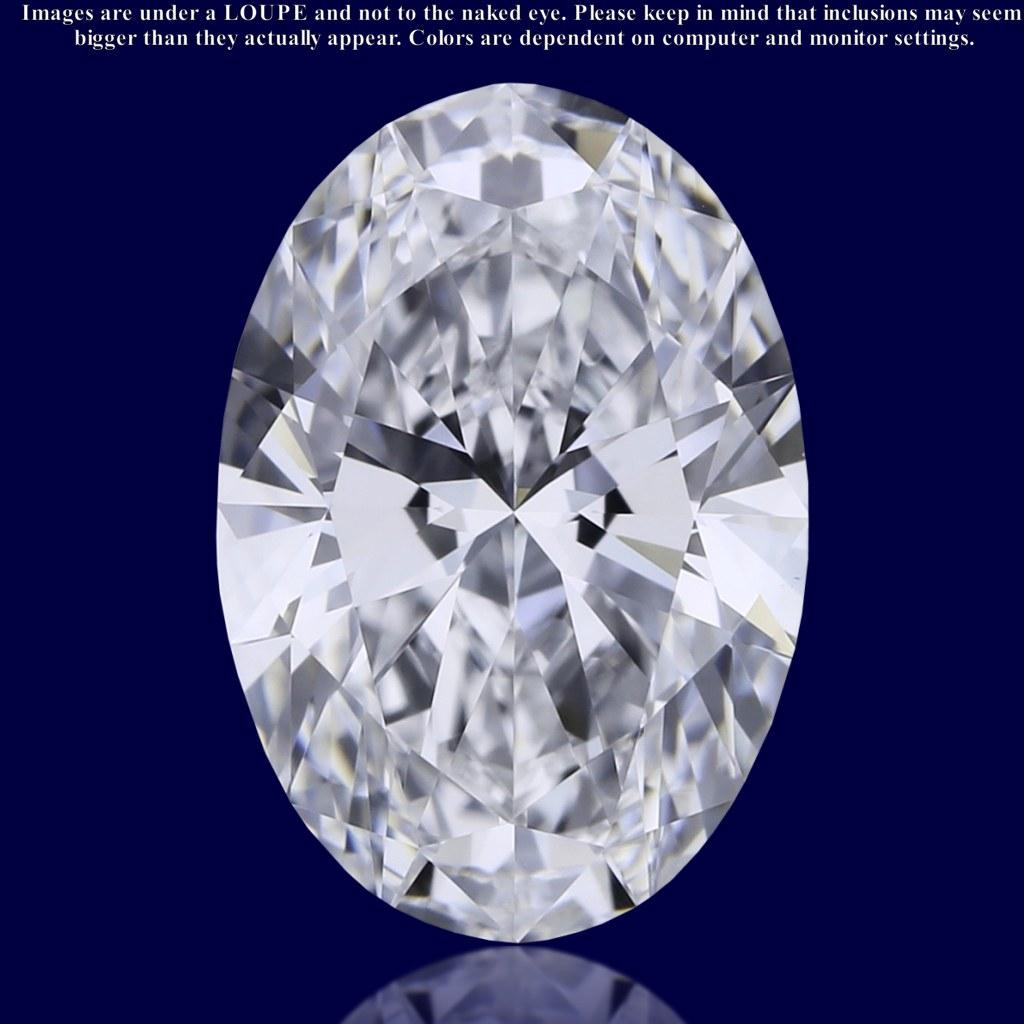 Emerald City Jewelers - Diamond Image - LG8755