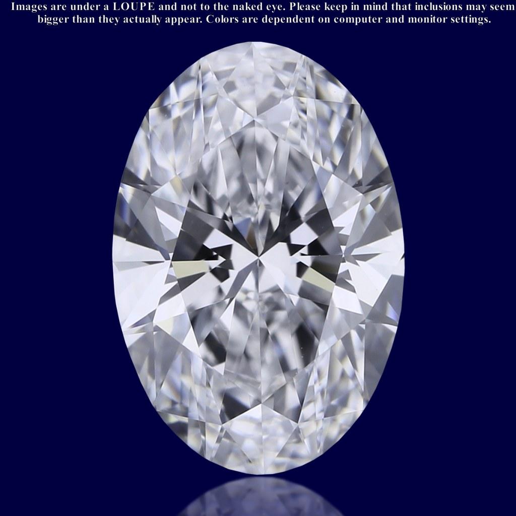 Emerald City Jewelers - Diamond Image - LG8757