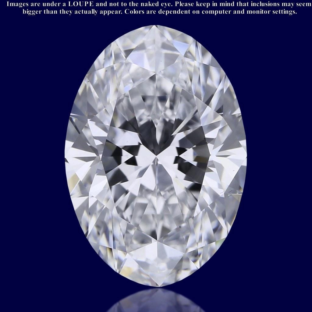 Emerald City Jewelers - Diamond Image - LG8760