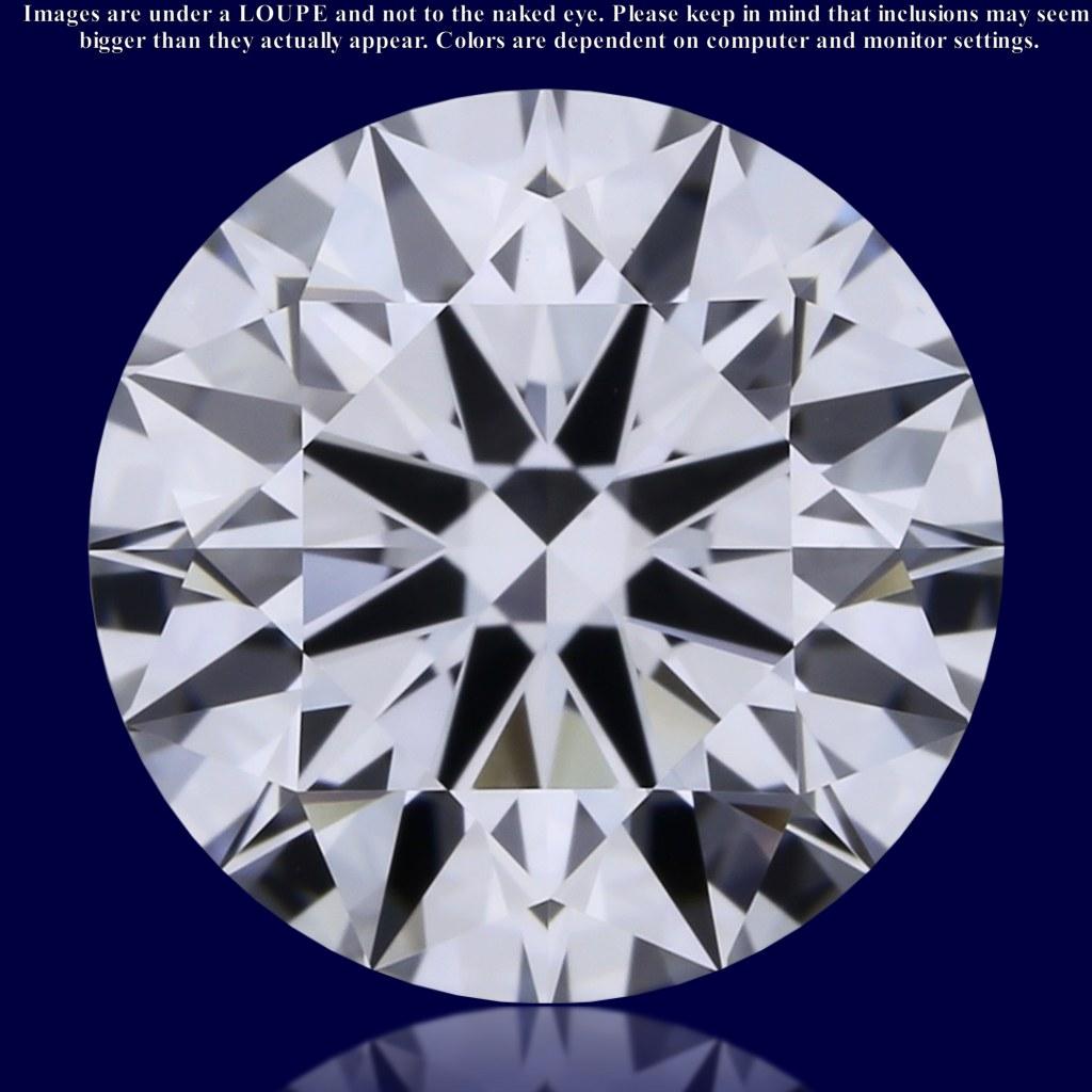 Emerald City Jewelers - Diamond Image - LG8761