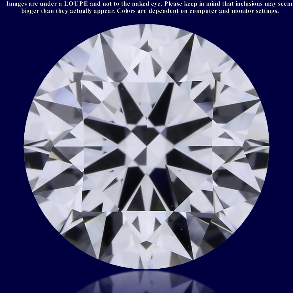 Emerald City Jewelers - Diamond Image - LG8762