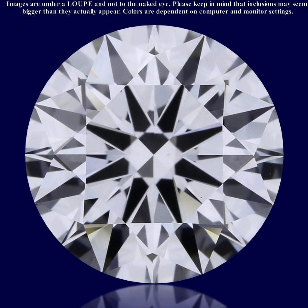 Emerald City Jewelers - Diamond Image - LG8764
