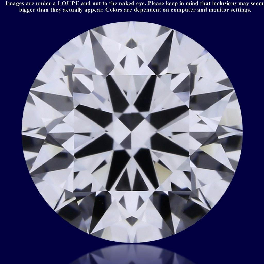Emerald City Jewelers - Diamond Image - LG8791