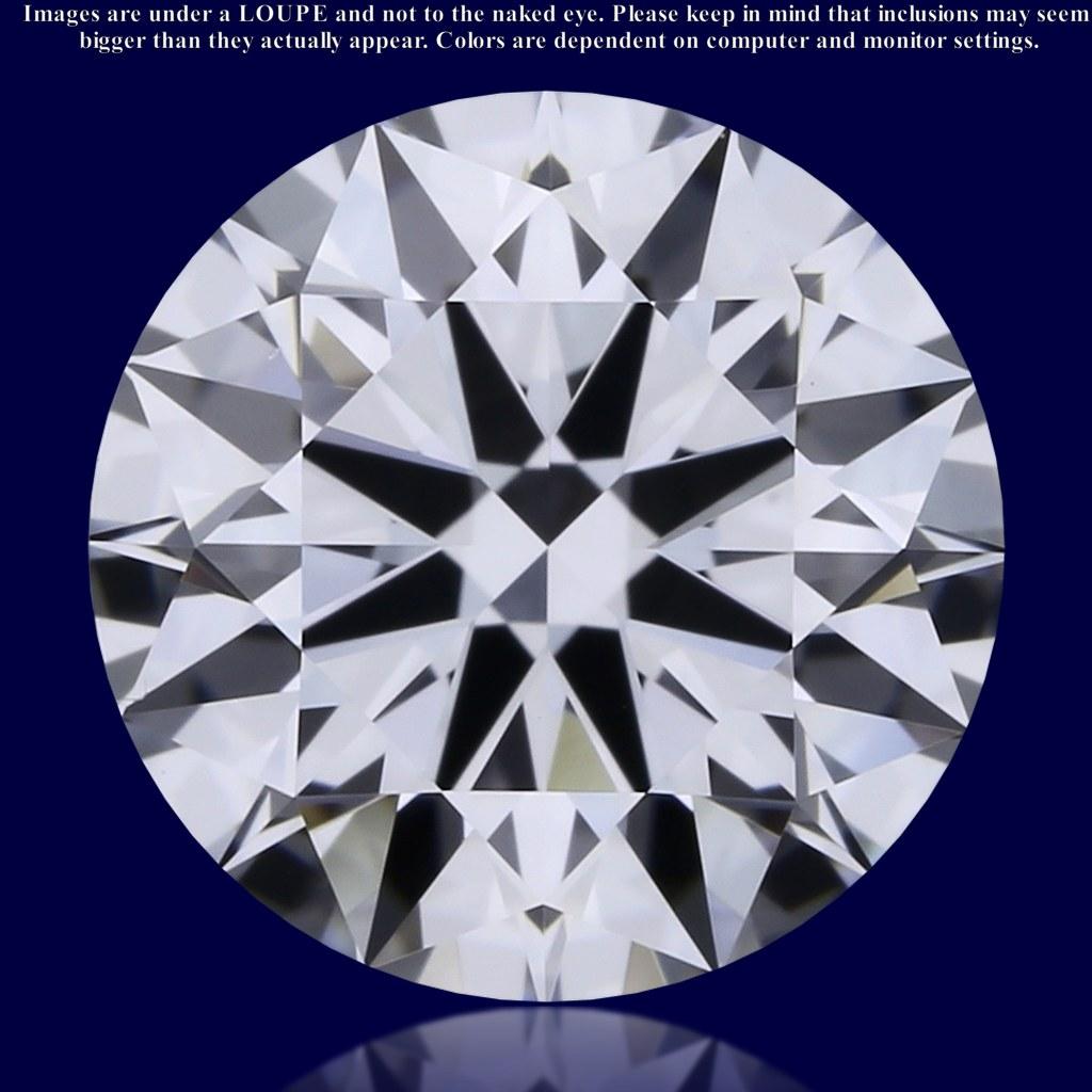 Emerald City Jewelers - Diamond Image - LG8794
