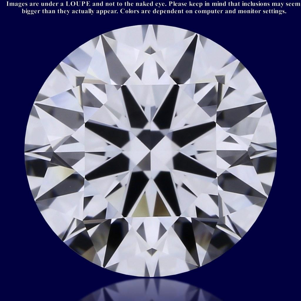 Emerald City Jewelers - Diamond Image - LG8795