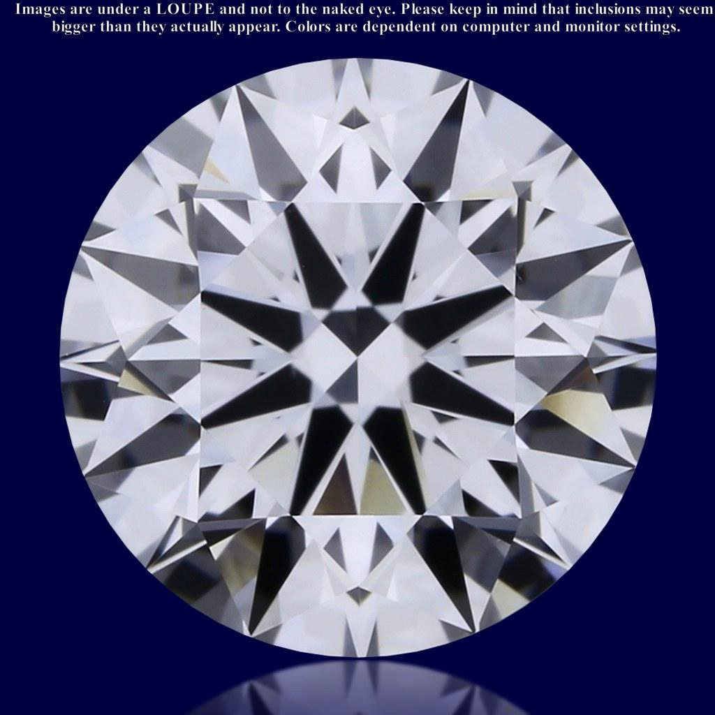 Emerald City Jewelers - Diamond Image - LG8796