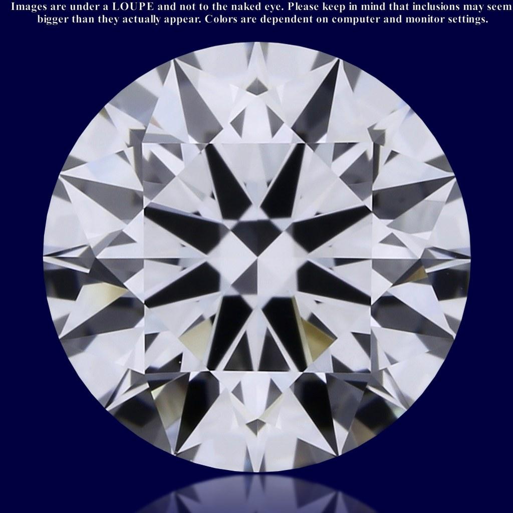 Emerald City Jewelers - Diamond Image - LG8809