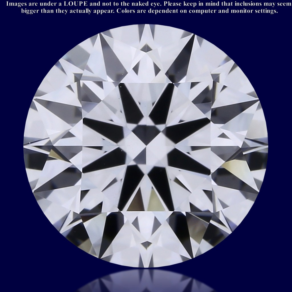Emerald City Jewelers - Diamond Image - LG8810